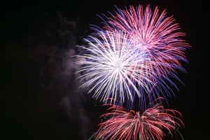 2015 Los Al Fireworks - 003