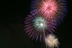 2015 Los Al Fireworks - 004