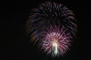 2015 Los Al Fireworks - 005