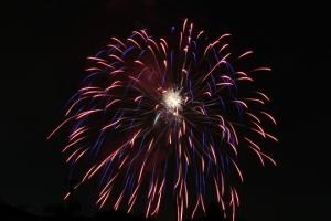 2015 Los Al Fireworks - 006