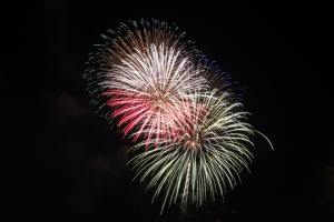 2015 Los Al Fireworks - 007