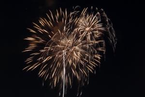 2015 Los Al Fireworks - 008