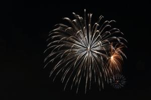 2015 Los Al Fireworks - 010