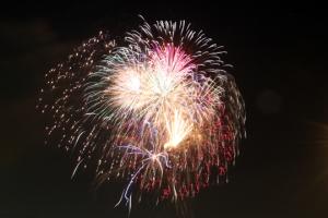 2015 Los Al Fireworks - 011