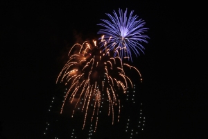 2015 Los Al Fireworks - 012