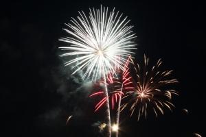 2015 Los Al Fireworks - 013