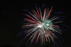 2015 Los Al Fireworks - 014