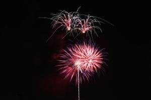 2015 Los Al Fireworks - 016