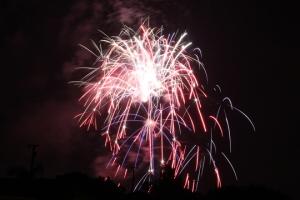 2015 Los Al Fireworks - 017