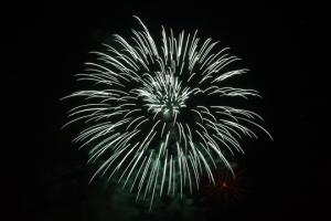 2015 Los Al Fireworks - 018