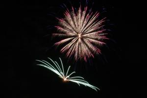 2015 Los Al Fireworks - 019