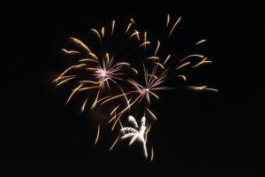 2015 Los Al Fireworks - 022