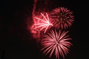 2015 Los Al Fireworks - 030