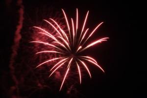 2015 Los Al Fireworks - 031