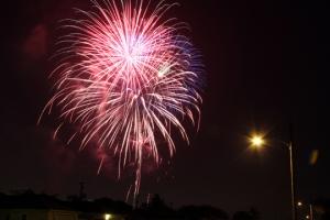 2015 Los Al Fireworks - 032