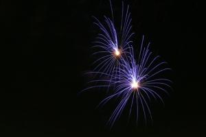 2015 Los Al Fireworks - 033