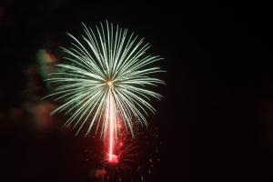 2015 Los Al Fireworks - 035
