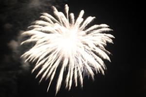 2015 Los Al Fireworks - 039