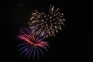 2015 Los Al Fireworks - 040