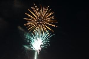 2015 Los Al Fireworks - 041