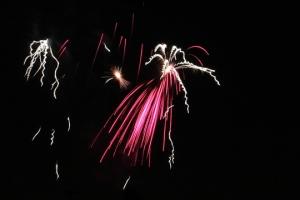 2015 Los Al Fireworks - 043