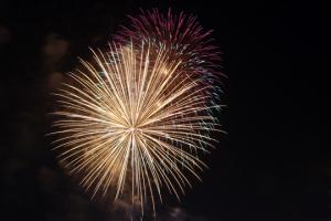 2015 Los Al Fireworks - 044