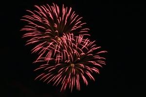 2015 Los Al Fireworks - 046