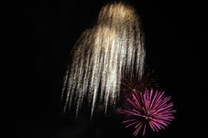 2015 Los Al Fireworks - 049