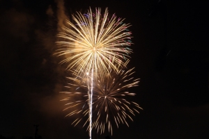 2015 Los Al Fireworks - 050