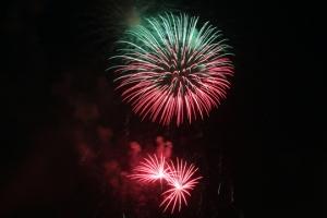 2015 Los Al Fireworks - 053