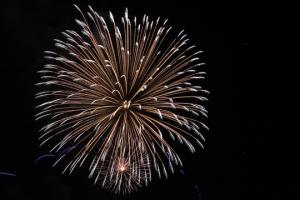 2015 Los Al Fireworks - 054