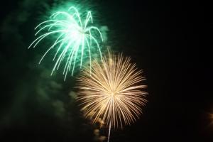 2015 Los Al Fireworks - 055