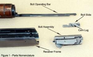 Noble Model 60G Fig 1
