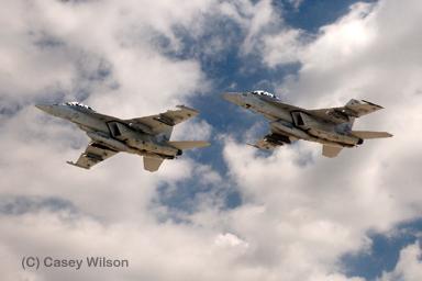 NAWS Airshow - 001