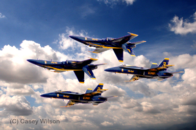 NAWS Airshow - 002