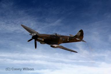 NAWS Airshow - 003