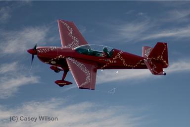 NAWS Airshow - 004