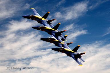 NAWS Airshow - 005