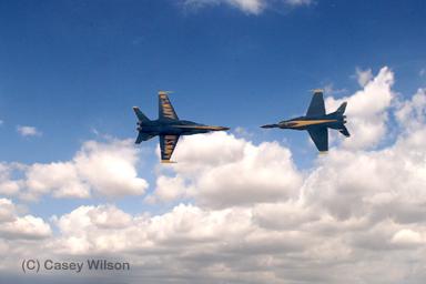 NAWS Airshow - 006