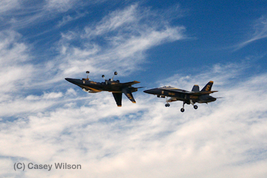 NAWS Airshow - 007
