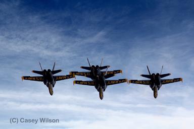 NAWS Airshow - 009