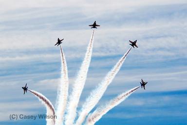 NAWS Airshow - 010