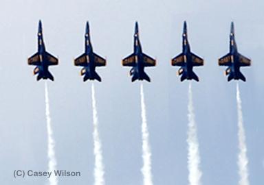 NAWS Airshow - 011