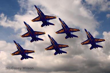 NAWS Airshow - 012